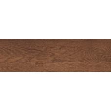 Massima пол красно-коричневый светлый / 15x50 см