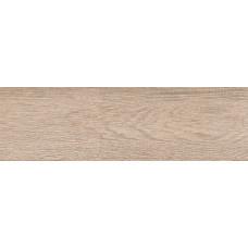 Massima пол коричневый светлый / 15x50 см