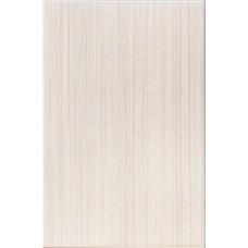 Venge стена коричневая светлая / 23х35 см