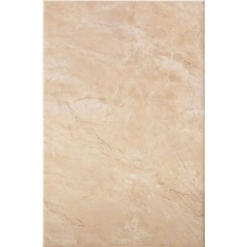 Marmol стена коричневая светлая / 23х35 см