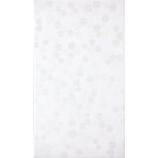 Confetti стена серая светлая / 23х40 см