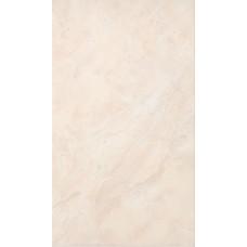 Pietra стена коричневая светлая / 23х40 см