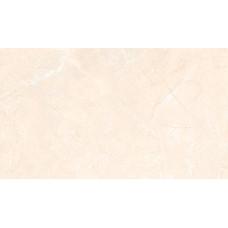 Safari стена коричневая светлая / 23x40 см