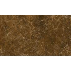 Safari стена коричневая темная / 23x40 см