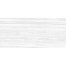 Magia стена серая светлая / 23x50 см