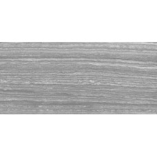 Magia стена серая темная / 23х50 см