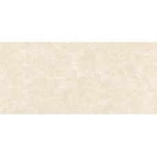 Oasis стена бежевая светлая / 23х50 см