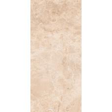 Emperador стена коричневая светлая / 23х50 см