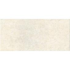 Nobilis стена бежевая светлая / 23x50 см