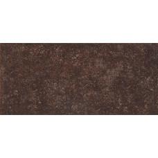 Nobilis стена коричневая темная / 23х50 см
