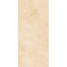 Elegance стена бежевая светлая / 23х50 см