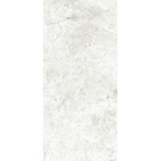 Elegance стена серая светлая / 23х50 см