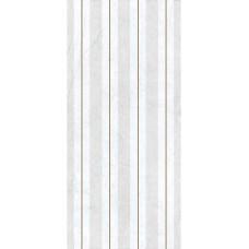 Elegance стена серая светлая люстр / 23х50 см