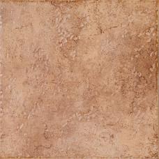 Bari светлая коричневая / 35х35 см