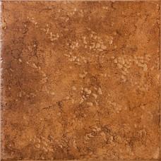 Bari темная коричневая / 35х35 см