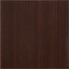 Fantasia пол коричневый / 35х35 см