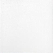 Fluid пол белый / 35х35 см