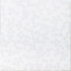 Confetti пол серый / 35х35 см
