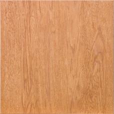 Lecce пол светло-коричневый / 43x43 см