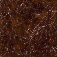 Pietra пол коричневый / 43х43 см
