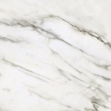 Alon пол серый / 43х43 см