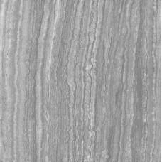 Magia пол серый тёмный / 43х43 см