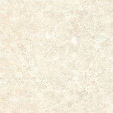 Oasis пол бежевый светлый / 43х43 см