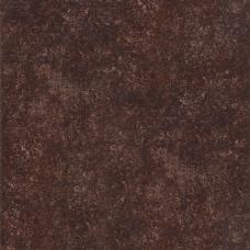 Nobilis пол коричневый тёмный / 43х43 см