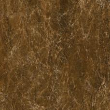 Safari пол коричневый / 43х43 см