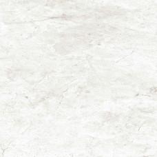 Elegance пол серый / 43х43 см