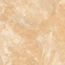 Carpets пол коричневый светлый / 43х43 см