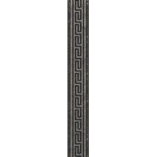 Alon бордюр вертикальный / 7х50 см