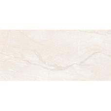 Fenix стена серая светлая / 23х50 см