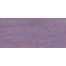 Metalico стена фиолетовая темная / 23х50 см