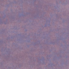 Metalico пол фиолетовый / 43х43 см