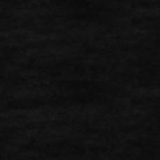 Metalico пол чёрный / 43х43 см