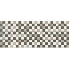 Orion декор серый светлый / 23х60 см
