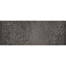 Europe стена серая / 15х40 см