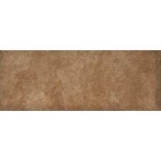 Europe стена красно-коричневая / 15х40 см
