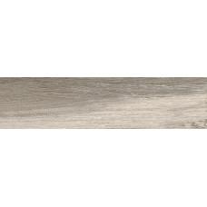 Woodline пол серый / 15х60 см