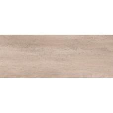 Dolorian стена коричневая темная / 23х60 см