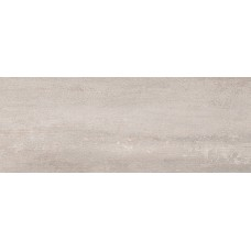Dolorian стена серая темная / 23х60 см