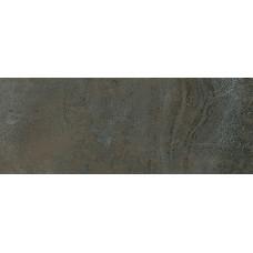 Orion стена зеленая темная / 23х60 см