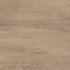 Dolorian пол коричневый / 43х43 см