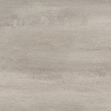 Dolorian пол серый / 43х43 см