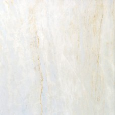 Selena пол серый / 43х43 см