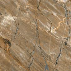 Caesar пол коричневый / 43х43 см