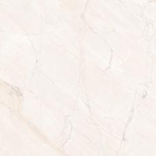 Caesar пол серый светлый / 4343 117 071/ 43х43 см