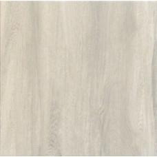 Antica пол серый / 43х43 см