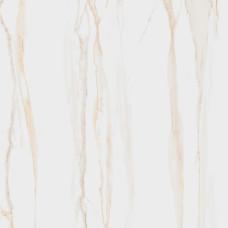 Aspire пол серый / 43х43 см